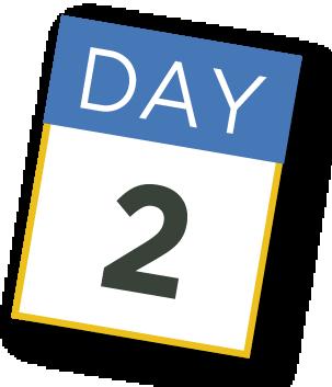 DAYS-02