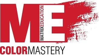 Matrix CRAFT Mastery 2019