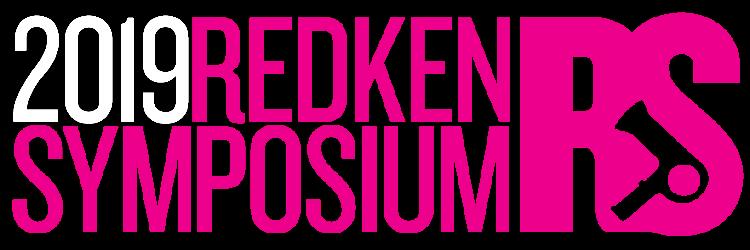 Redken Symposium 2019