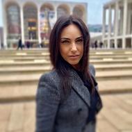 Esther Rosa New Headshot.jpg