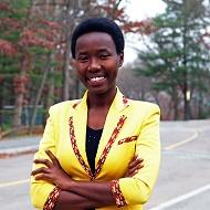 Rosine Ndayishimiye Headshot.jpg