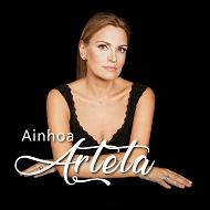 ainhoa arteta updated 190-190.png