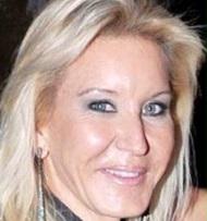 Dianne Sahenk 190-203.jpg