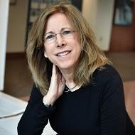 Cheryl Kiser 190-190.jpg