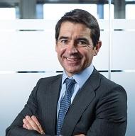 Carlos Torres Vila 190-190.jpg