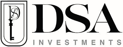 DSA_investments