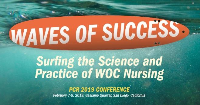 2019 Annual PCR Conference -  Vendor Registration