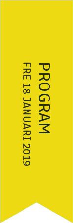 M7NHDRZS468-E-Agenda-tag