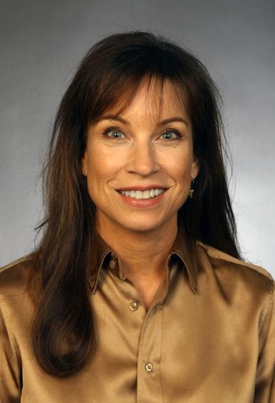 Cynthia Krause (2)