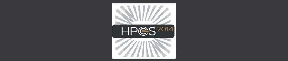 HPCS_2014_cvent_banner