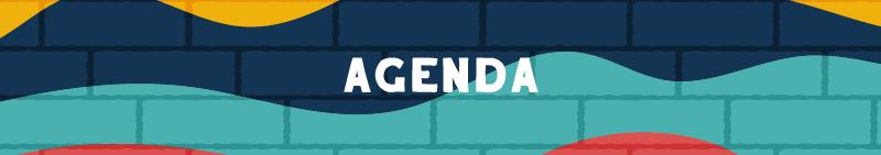 Subhead Agenda