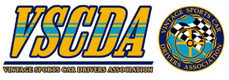 VSCDA Member Portal