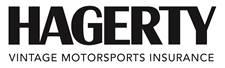 sponsors_clip_image004
