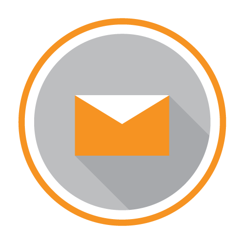 email waste