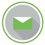 Email icon2 - WAIS