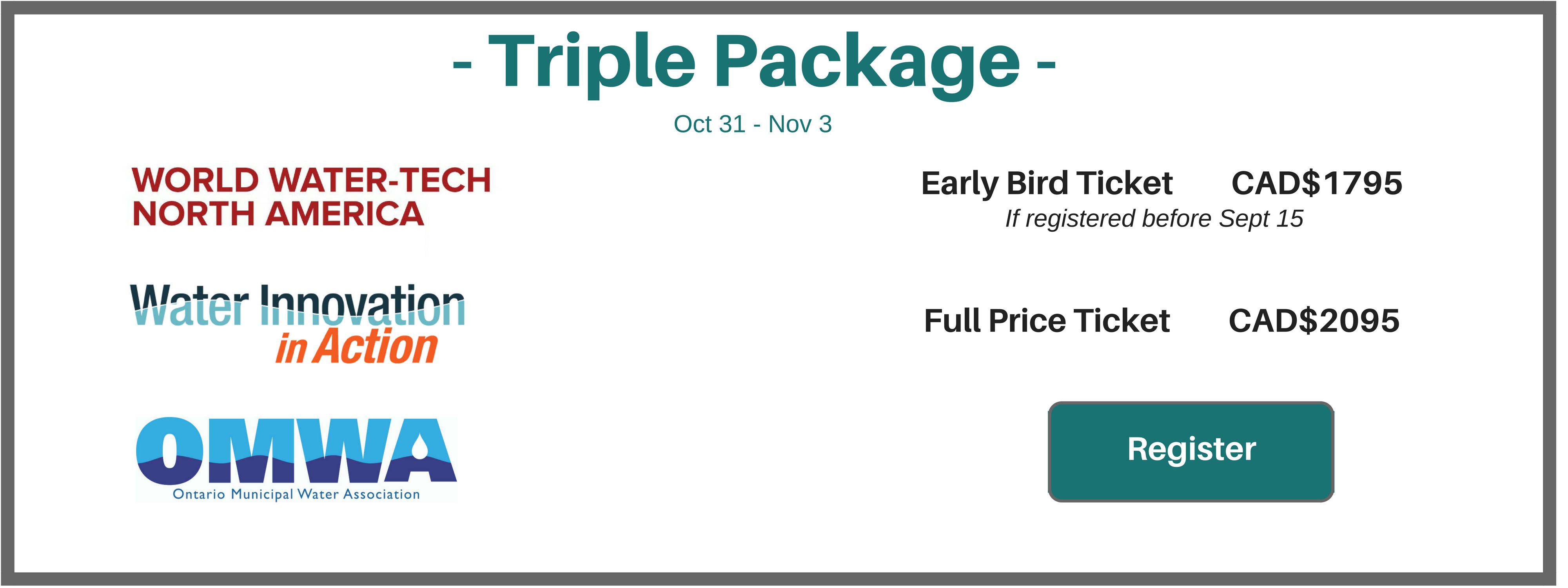 triple package