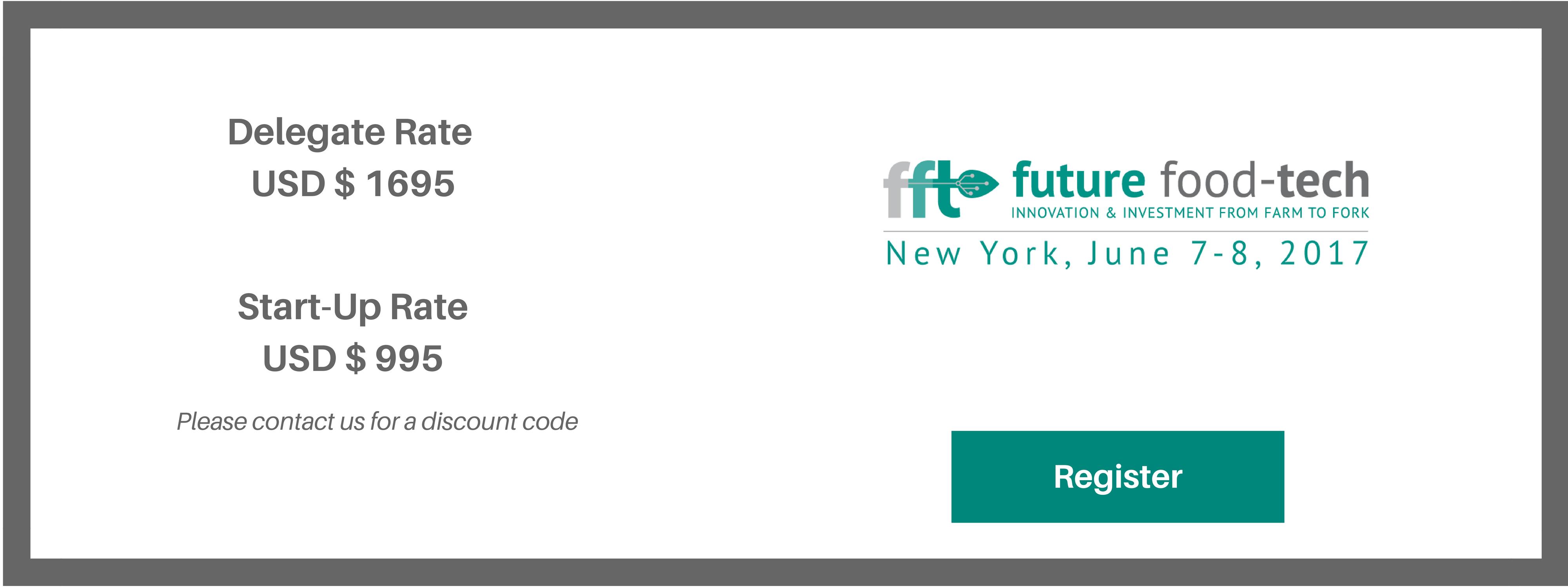 Copy of fft CVENT (3) new dates