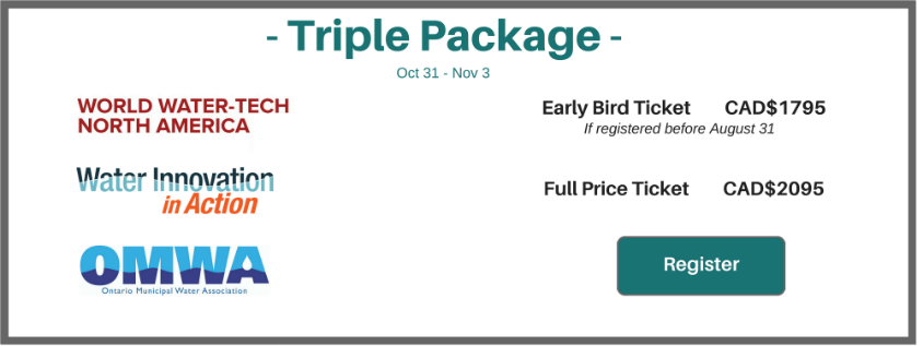 triple package (1) new EB dates