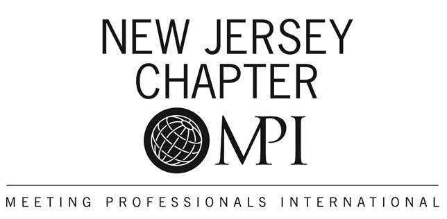 MPI New logo - NJ Updated