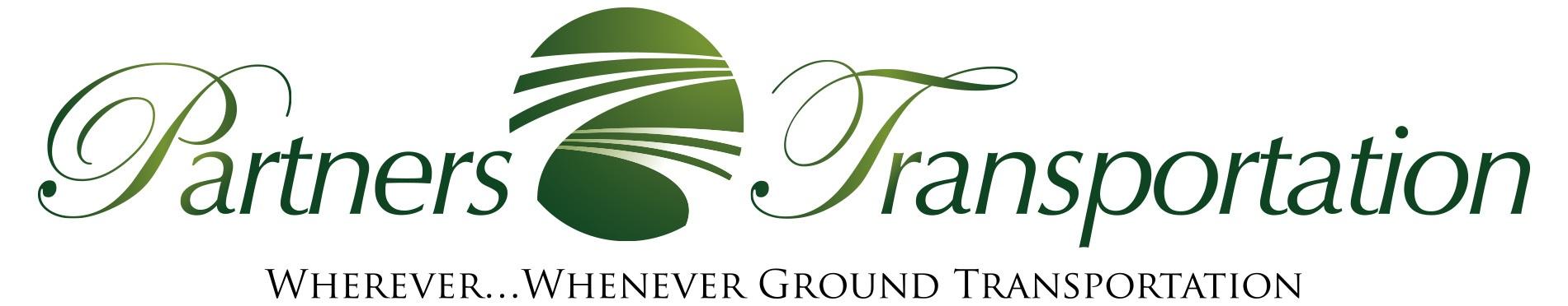 Partners Trans Logo #2C24E3 (2)