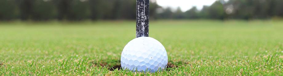 2018 NHP Auckland Golf Day
