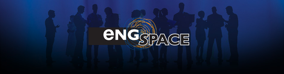 NHP EngSpace QLD: Hazardous Areas In Your Workplace - How To Identify And Manage With Engineering Systems