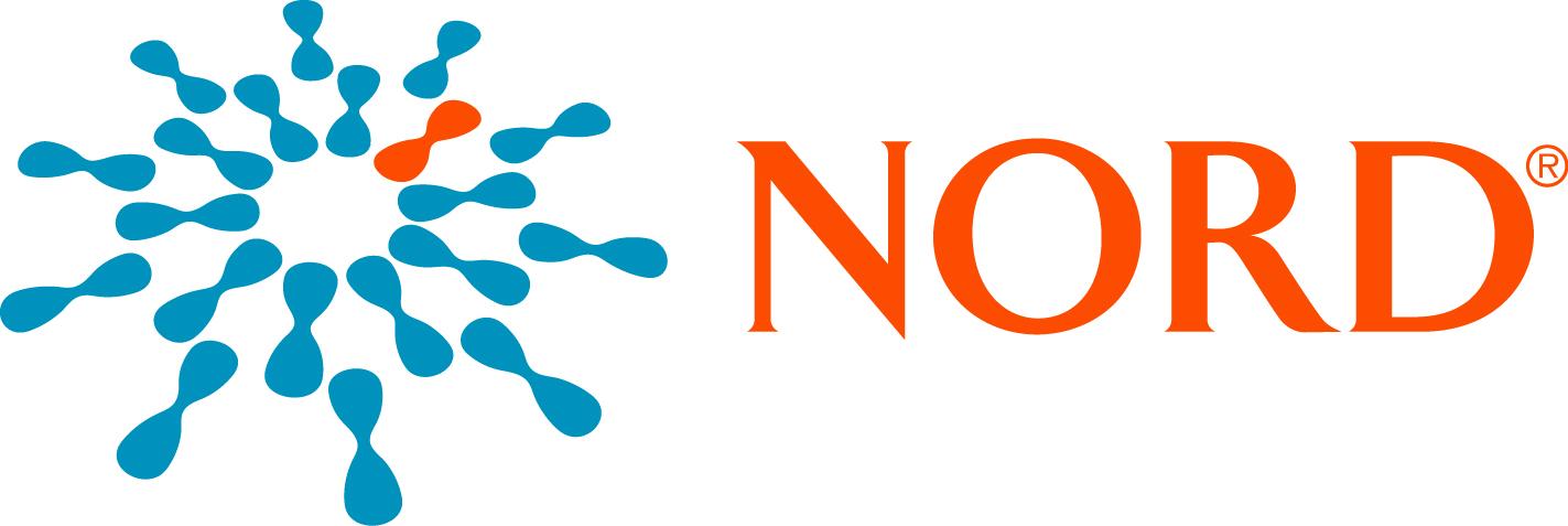 NORD_Logo_NoTag_Web_RGB