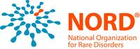 NORD logo as of 12.2019