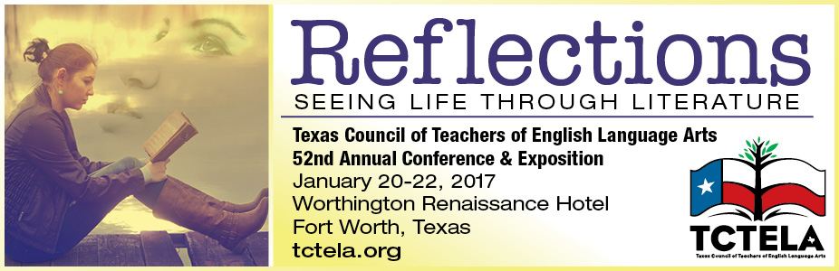 52nd Annual Conference and Exposition