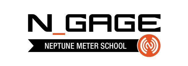 NGage.meter.school.logo