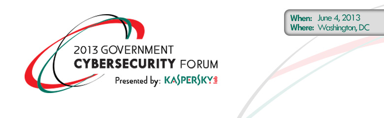 GovForum_Cvent_HEADER_FINAL
