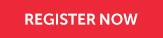 2018-Register-Now_Button