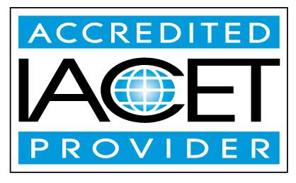 IACET Logo NEW