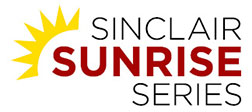 sinclair-sunrise-logo