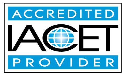 Accredited_Provider Logo
