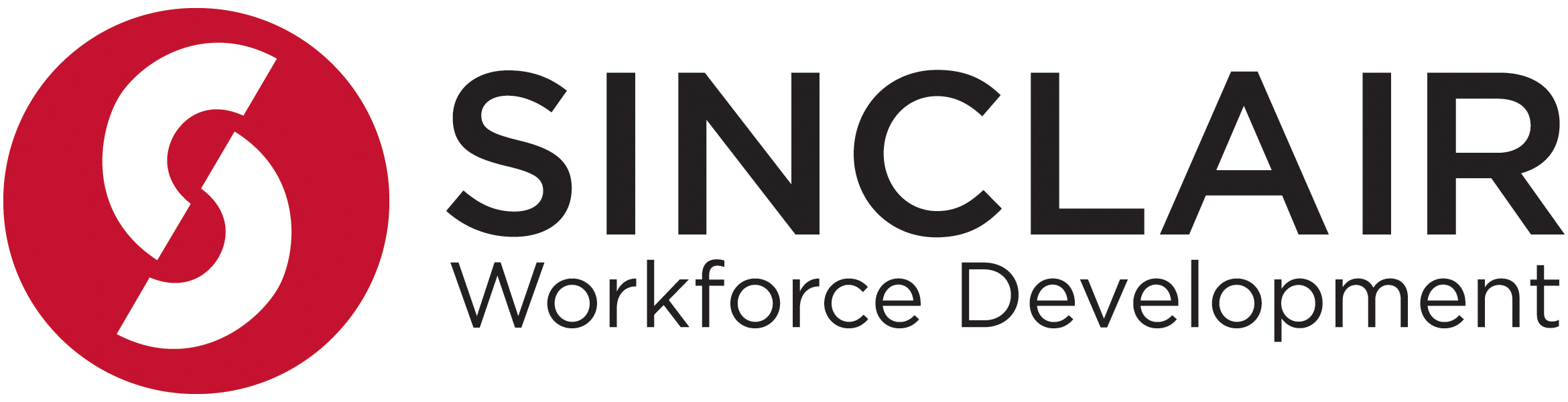 Workforce Logo Horizontal