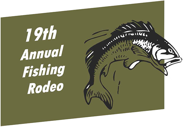 IFMA New Orleans Chapter 19th Annual Fishing Rodeo