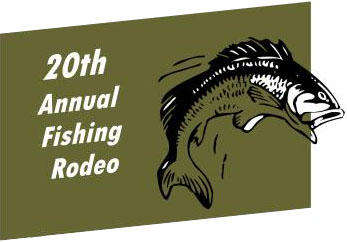 IFMA New Orleans Chapter 20th Annual Fishing Rodeo