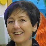 Debbie Reasoner.jpg