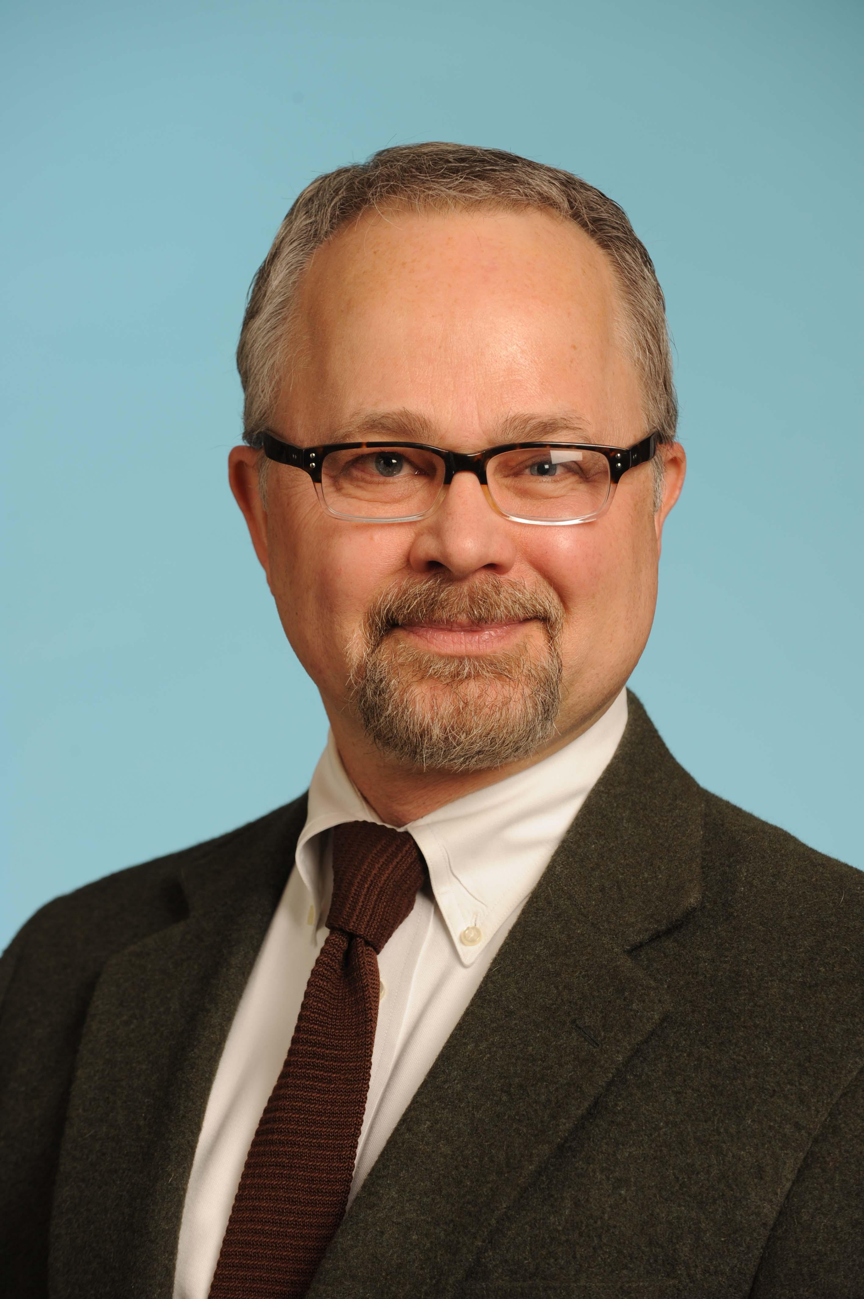 Joel Mortinson.JPG