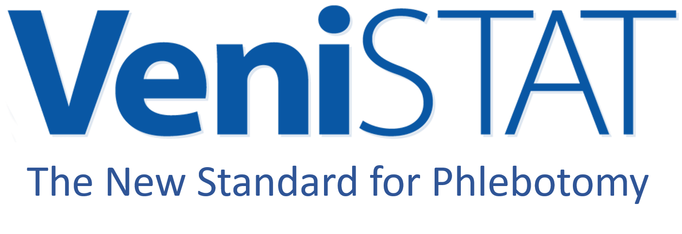 logo_updated