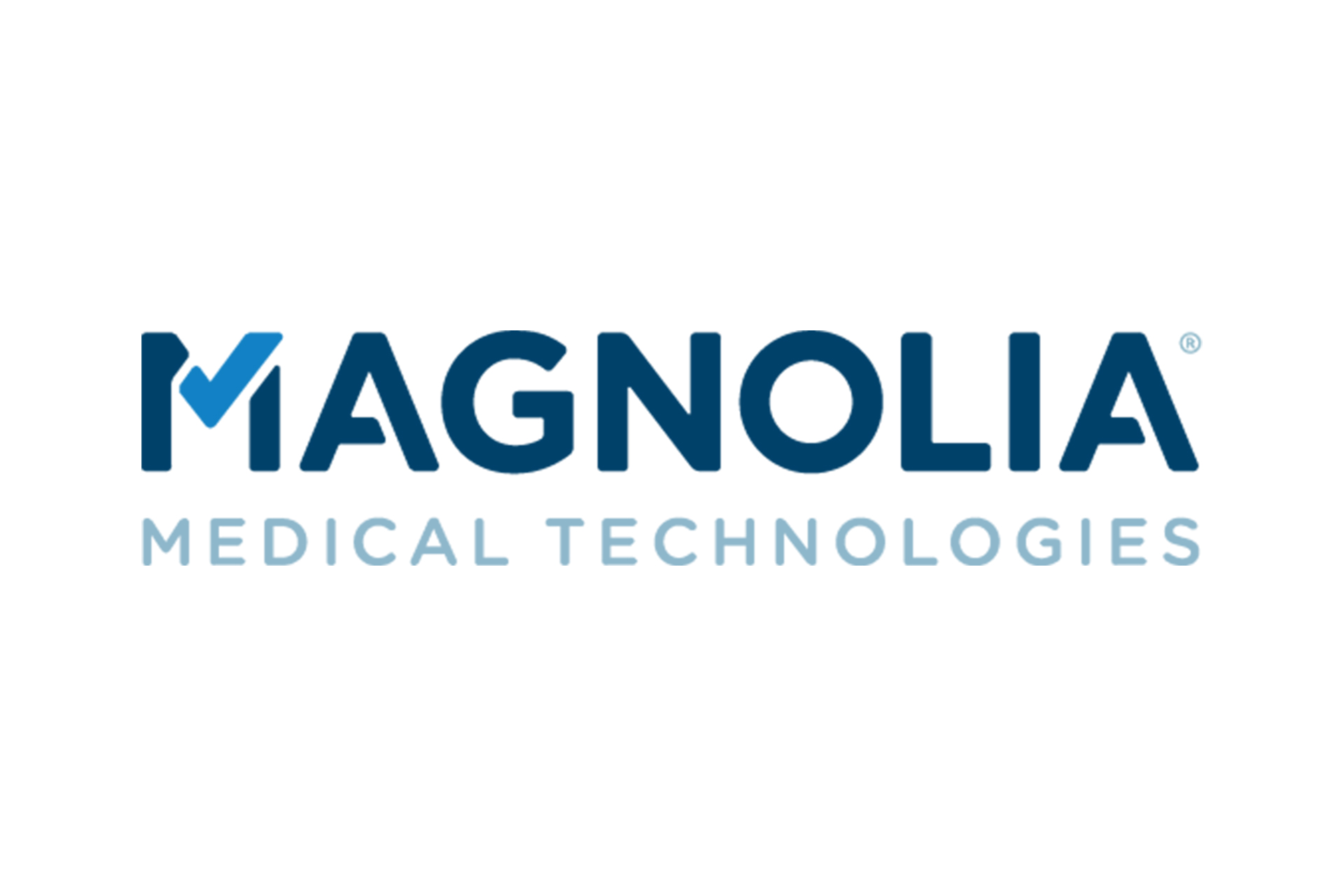Magnolia-Medical-Technologies-OpenGraph