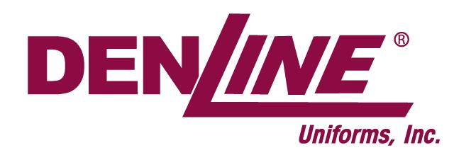 DenLine-Logo (002)