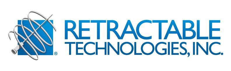 RTI Logo_new_101815