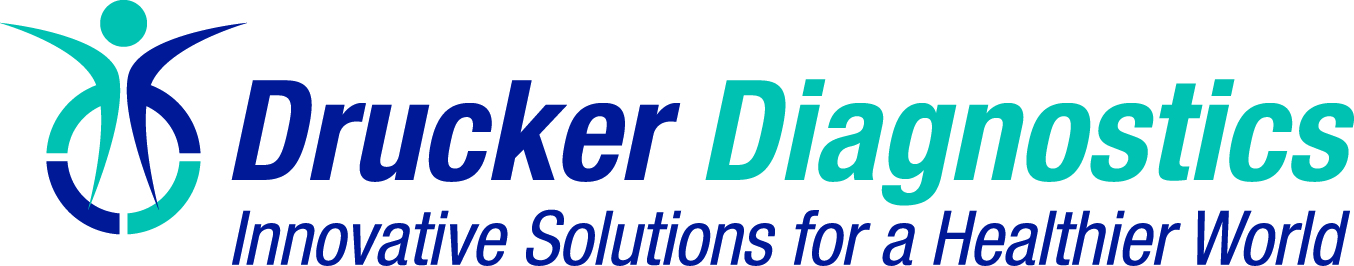 Drucker Diagnostic
