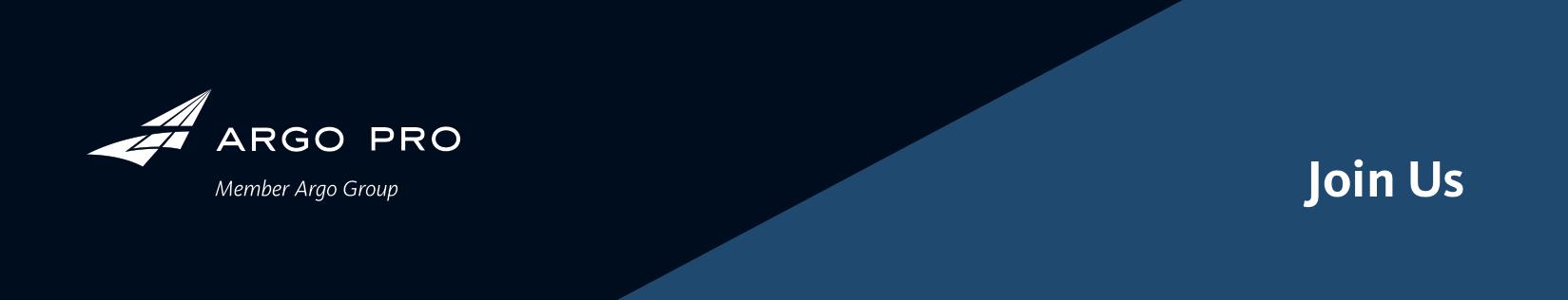 0106-Argo Pro LPL Conference Header