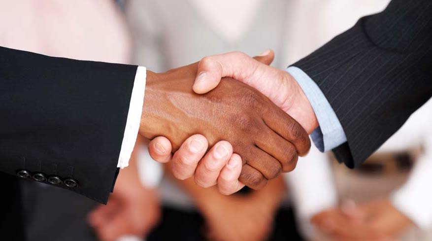 business-handshake edited