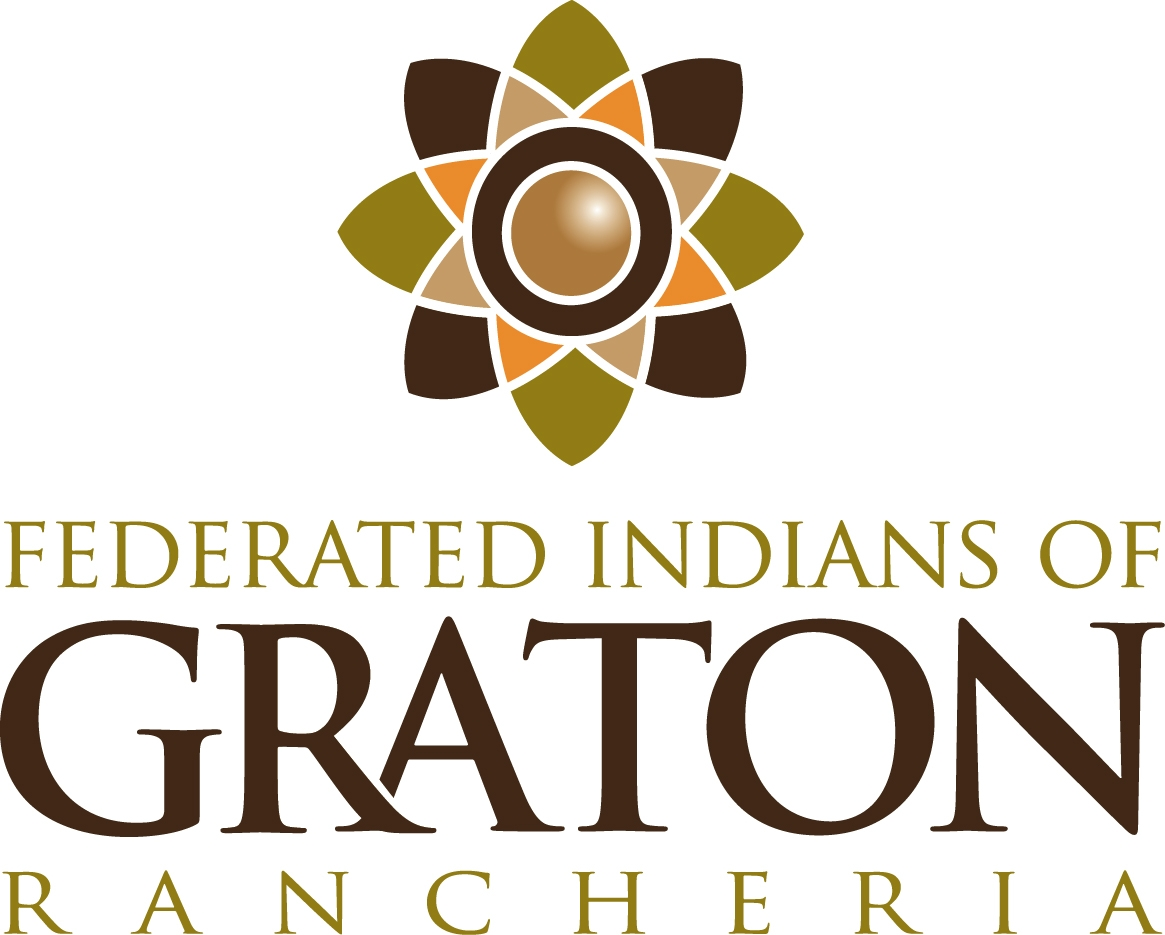 Federated Indians Graton Rancheria Logo_JPG_300dpi-2013