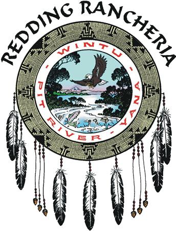 Rancheria Logo