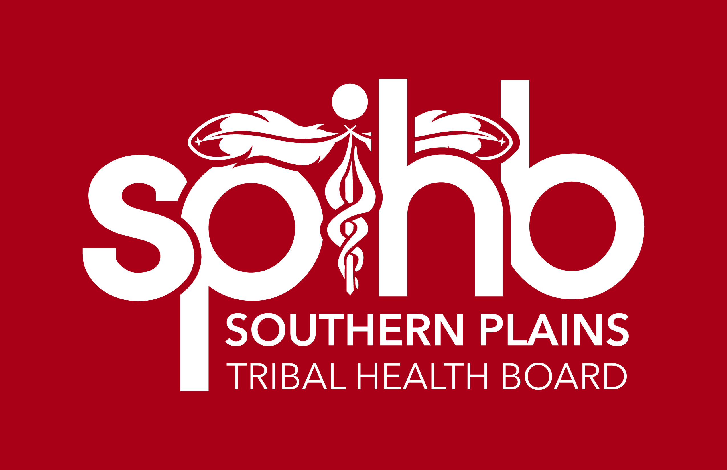 Souther Plains Tribal Chairmens Health Board